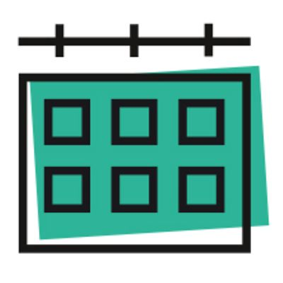 Icon_Calendar_Form_Connect_3